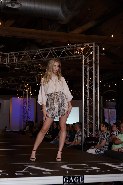 Knoxville Fashion Week Friday-433.jpg