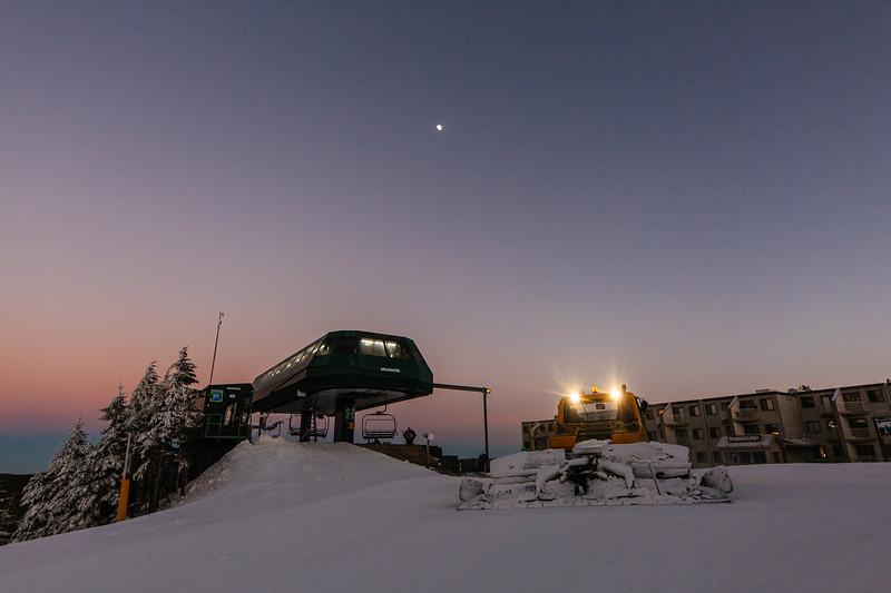 2020-01-09_SN_KS_Snowmobile Sunset-7858.jpg
