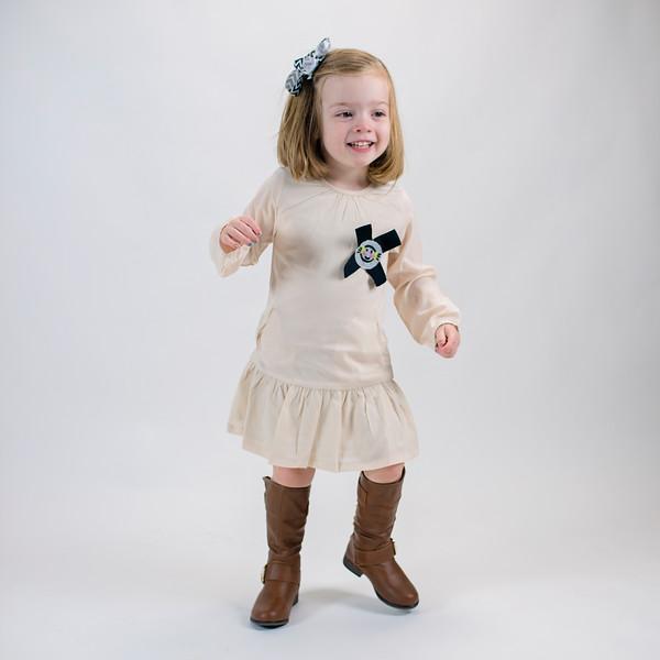 2015 October Lourdes Nude Kids Clothes-10_26_15-161.jpg