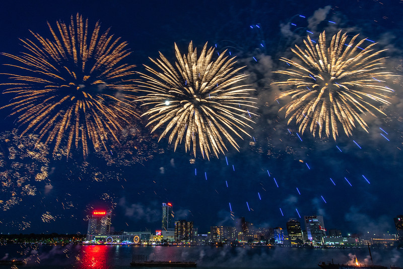 Ford Fireworks 2018 LP -321.jpg