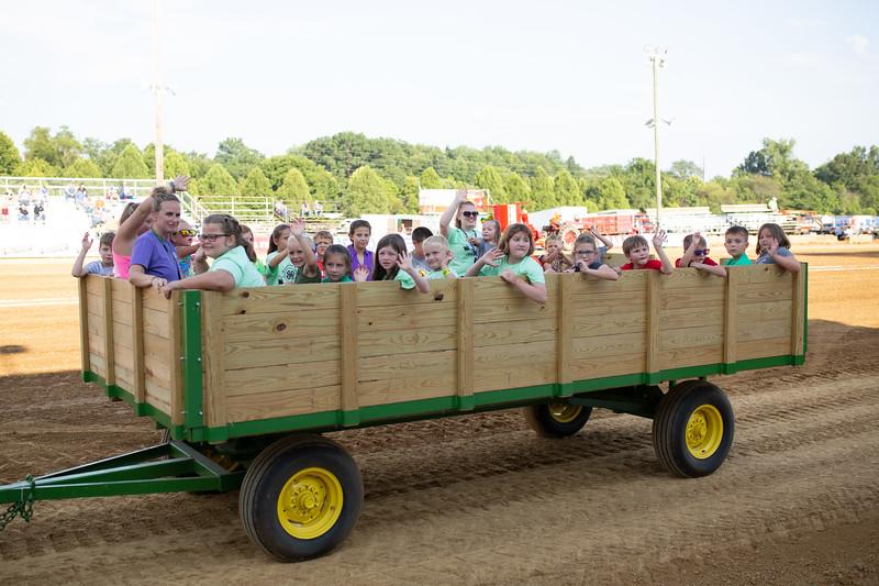 Antique Tractor Parade-83.jpg