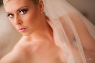 Bridesmoments