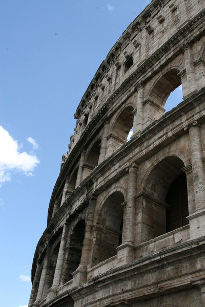 Italy Gianna -   0081.jpg