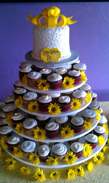 Cupcake (458).jpg
