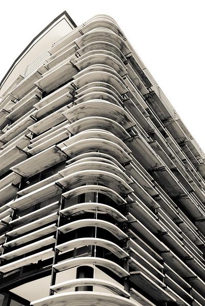 NZ Architecture-8.jpg
