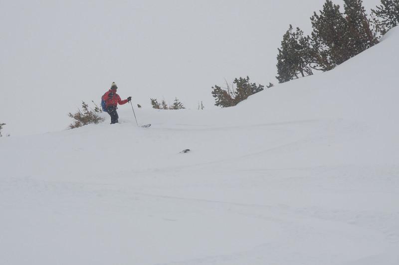 Wallowa Alpine Huts_03-1289