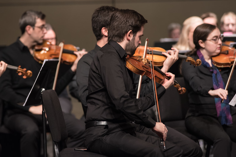 181111 Northbrook Symphony (Photo by Johnny Nevin) -3522.jpg
