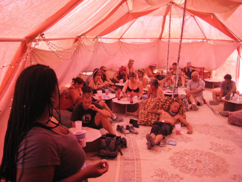 27_burning_man_09.jpg