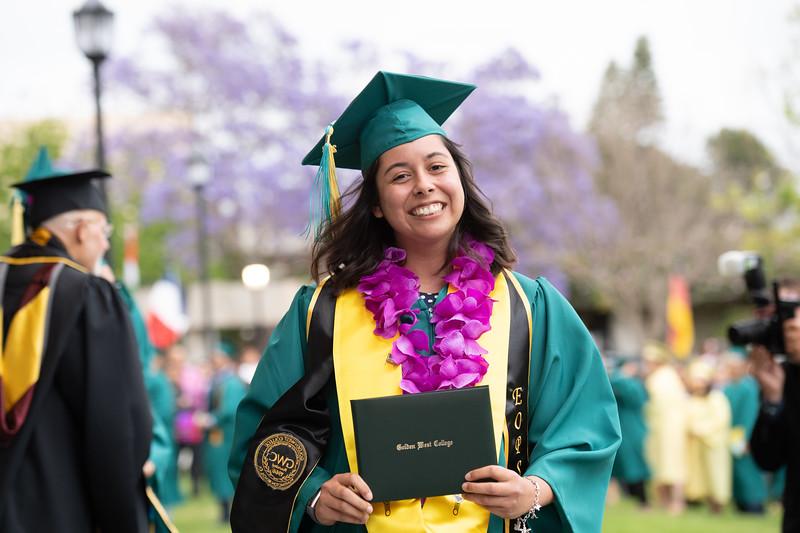 Graduation-2018-2383.jpg