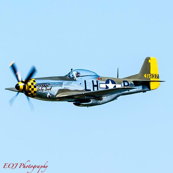 Air Show-9.jpg