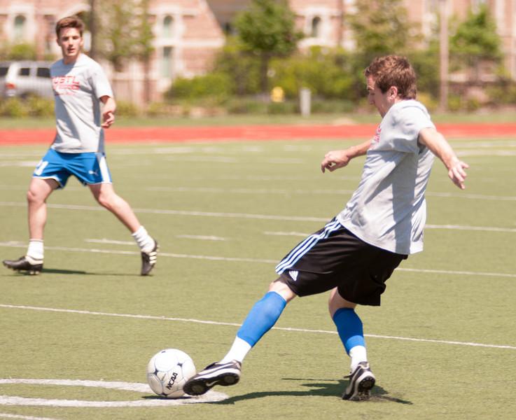 20120421-WUSTL Alumni Game-3989.jpg