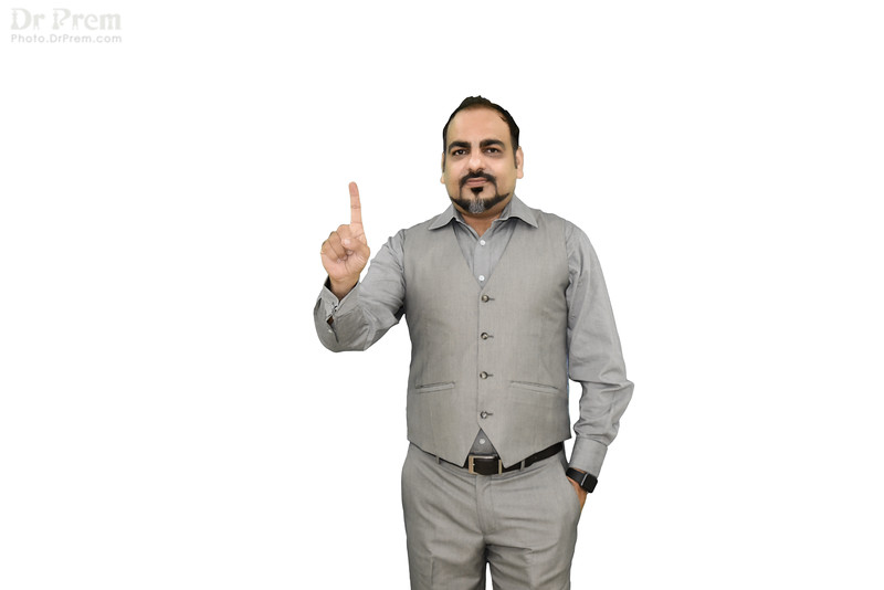 Dr Prem Jagyasi Office 30.jpeg