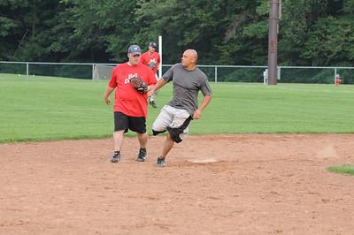 GD Softball 2011-06-28