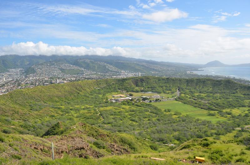 Oahu Hawaii 2011 - 134.jpg