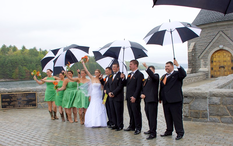 Natalie & Chucks wedding Final 232.jpg
