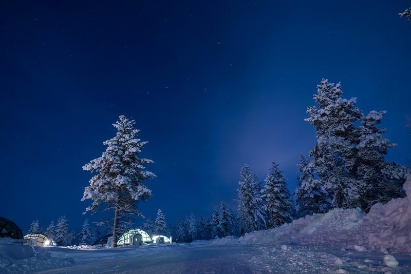 Finland_160117_115.jpg