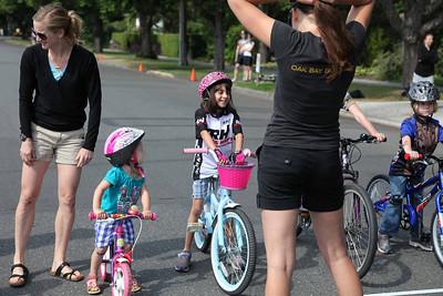 Windsor Park  Kids, July 7, 2013