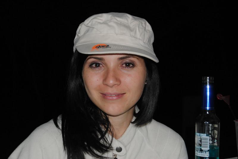 Jobedi 07-10-2011 (34).JPG