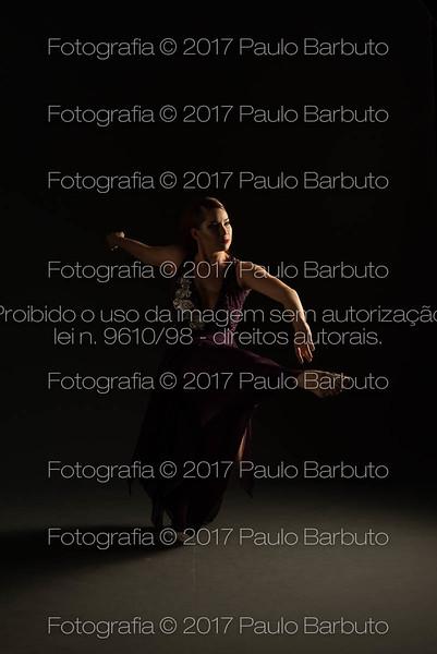 6792_Peter_Pan_Retratos.jpg