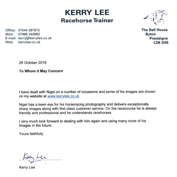 BIPP - Supporting Evidence - Kerry Lee.png