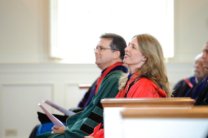 faculty-divinity-chapel.jpg