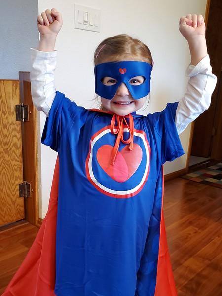 Sarah Prinsen_Nora_Superhero.jpg