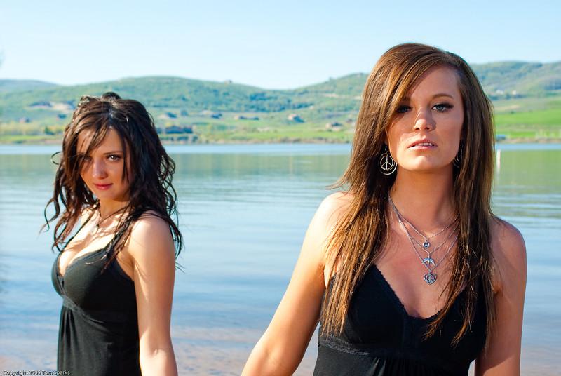 Kirsten Deanna Black Dresses-8826.jpg