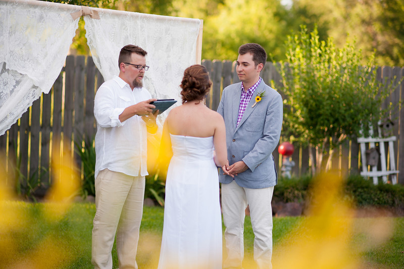 FreitasWedding_219.jpg