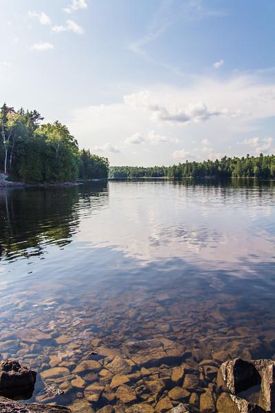 2015-07-26 Lac Boisseau-0050.jpg