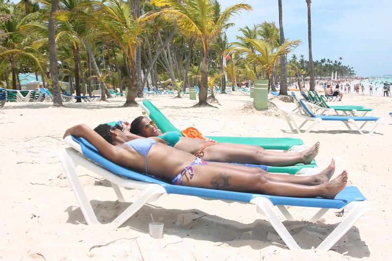 SWD86 Punta Cana-6983.jpg
