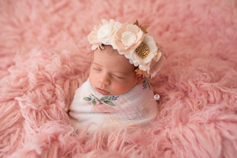 newborn-photographer-nj-7938Charlee WEB.jpg