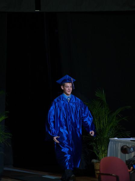 CentennialHS_Graduation2012-236.jpg