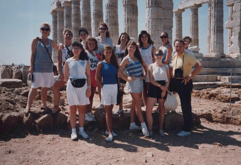 Dance-Trips-Greece_0024.jpg