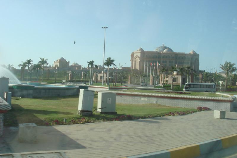 Ingrida's Dubai 08 050.jpg