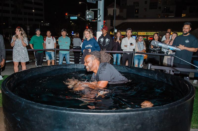 2019_10_27_sunday_hollywood_baptism_8pm-17.jpg