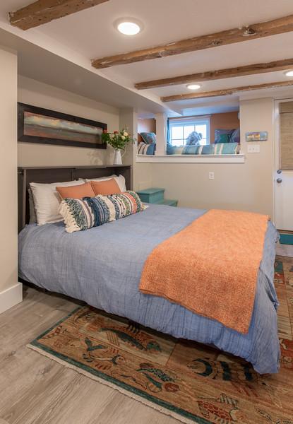 _DSC1092 Murphy bed open looking towards front door final.jpg