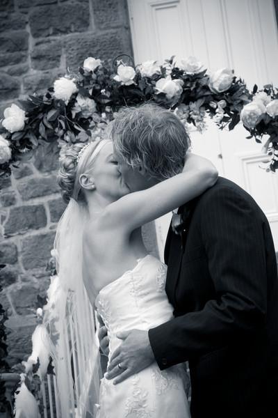 477432063_wedding-326.jpg