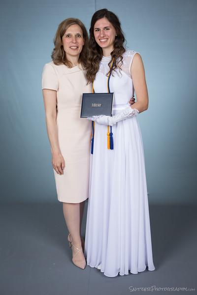 willows graduation 2017-1118.jpg