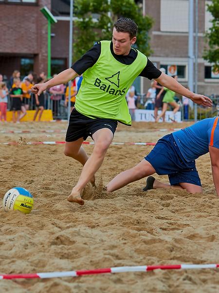 20160610 BHT 2016 Bedrijventeams & Beachvoetbal img 179.jpg