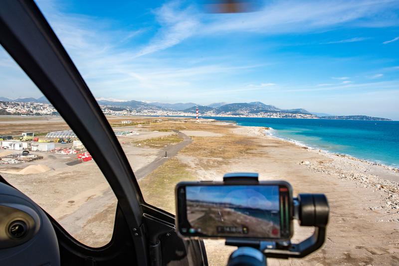 Monacair-Helicopter-6779.jpg