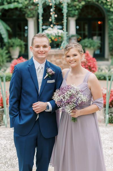 TylerandSarah_Wedding-531.jpg