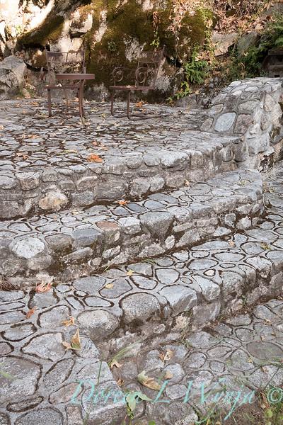 Stonework steps to lower patio_4533.jpg