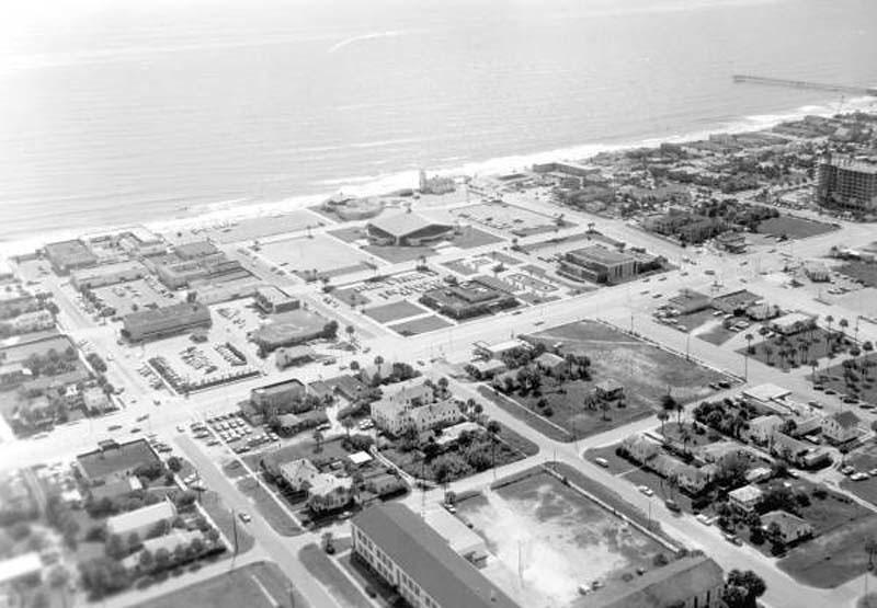 1972 aerial.jpg