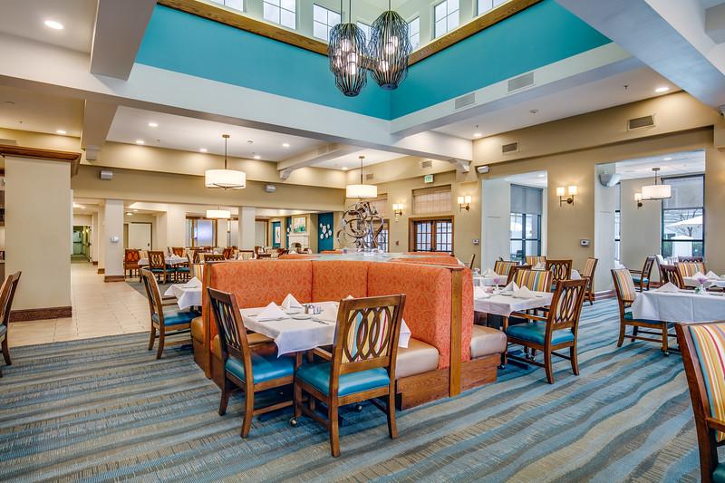 Dining_Room IMG_6007B.jpg