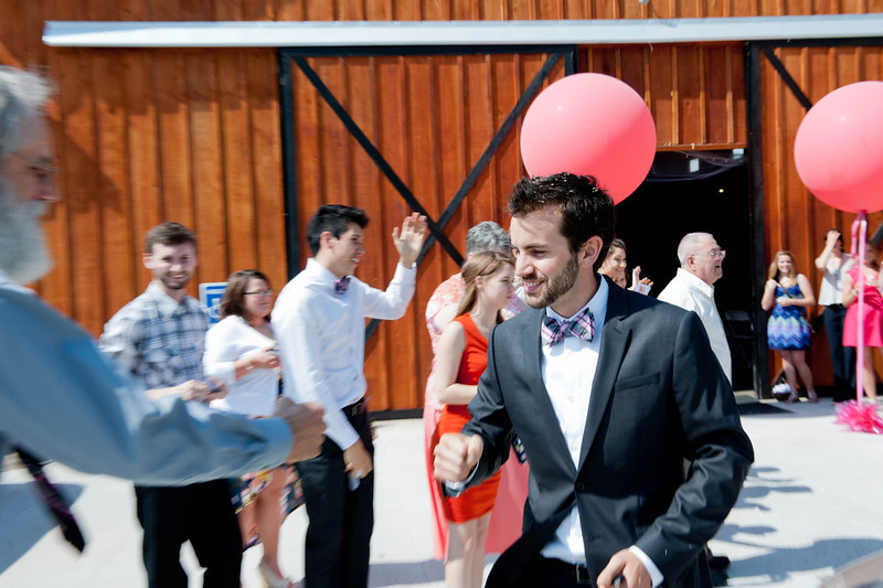 jake_ash_wedding (921).jpg