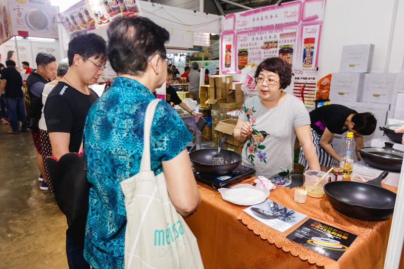 Exhibits-Inc-Food-Festival-2018-D2-035.jpg