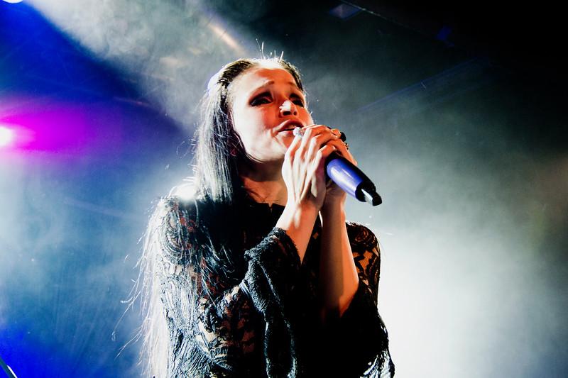 Tarja Turunen - Vevey 2014 03 (Picture By Alex Pradervand).jpg