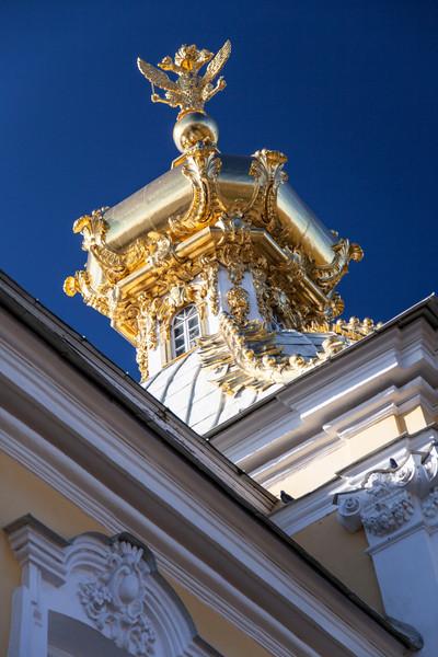 St_Petersburg_2012-24.jpg