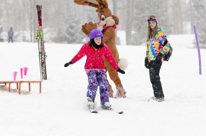 54th-Carnival-Snow-Trails-59.jpg