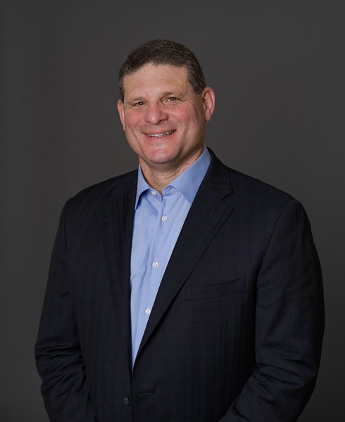 Doug Suriano 2018
